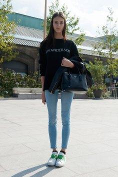 London-fashion-week-street-Style-Day-3-spring-2016-fashion-show-the-impression-017