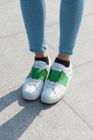 London-fashion-week-street-Style-Day-3-spring-2016-fashion-show-the-impression-018