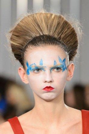 Maison-Margiela-spring-2016-runway-beauty-fashion-show-the-impression-029