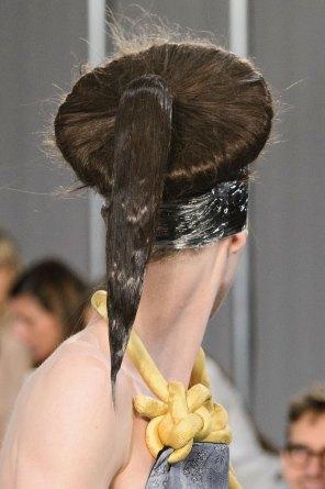 Maison-Margiela-spring-2016-runway-beauty-fashion-show-the-impression-031