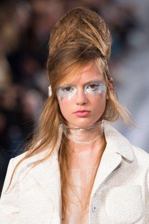 Maison-Margiela-spring-2016-runway-beauty-fashion-show-the-impression-036