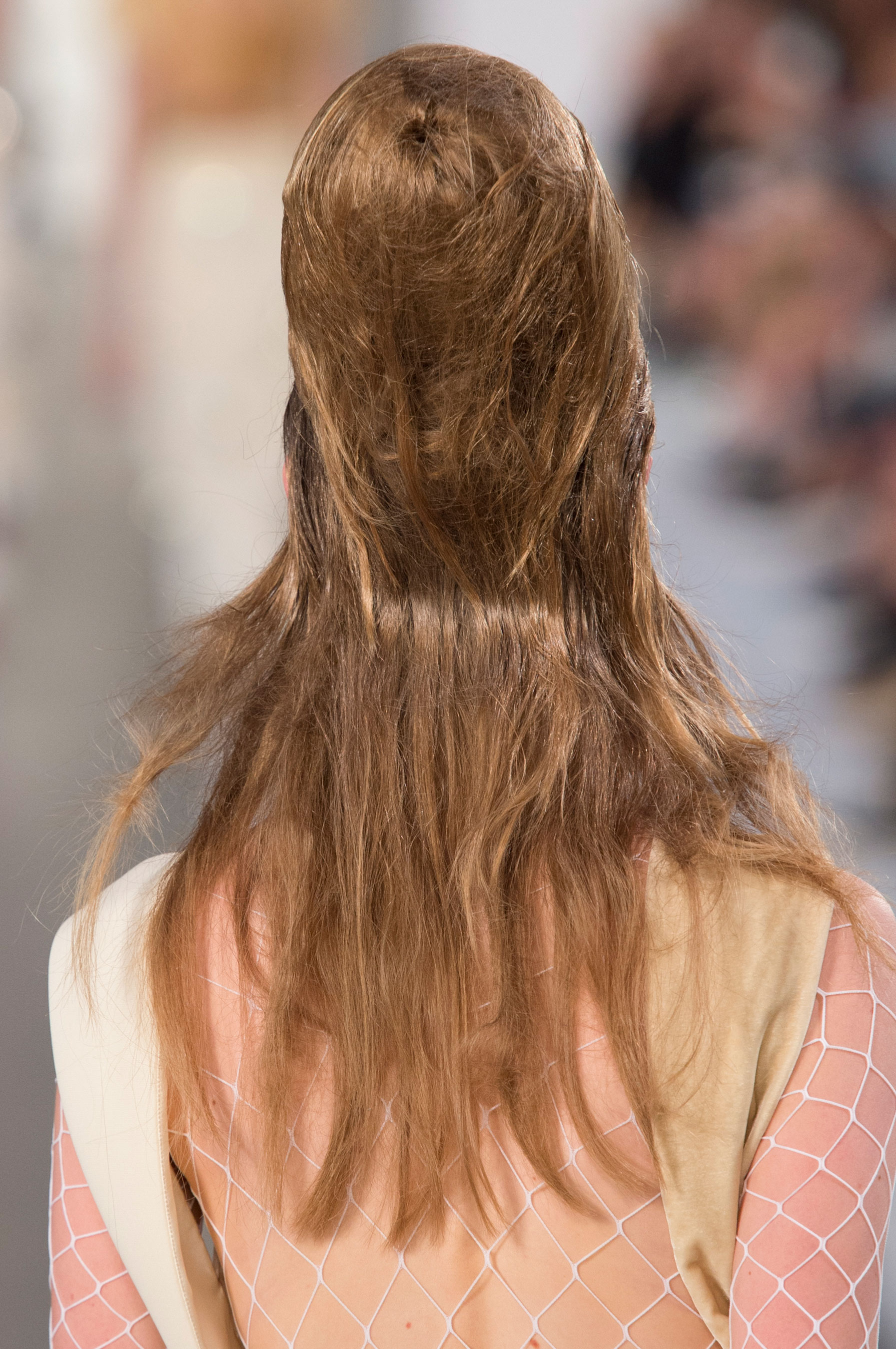 Maison-Margiela-spring-2016-runway-beauty-fashion-show-the-impression-044