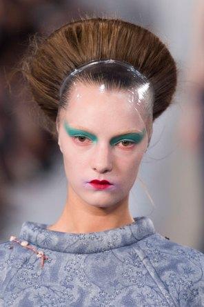 Maison-Margiela-spring-2016-runway-beauty-fashion-show-the-impression-051