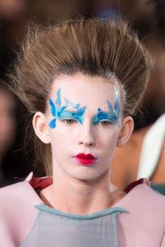 Maison-Margiela-spring-2016-runway-beauty-fashion-show-the-impression-088