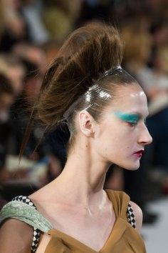 Maison-Margiela-spring-2016-runway-beauty-fashion-show-the-impression-104