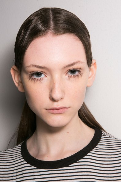 Marni-backstage-beauty-spring-2016-fashion-show-the-impression-027