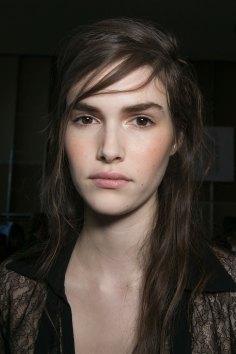 Michael-kors-beauty-spring-2016-fashion-show-the-impression-35