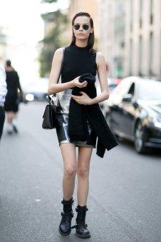 Milan-fashion-week-street-style-day-4-spetember-2015-the-impression-003