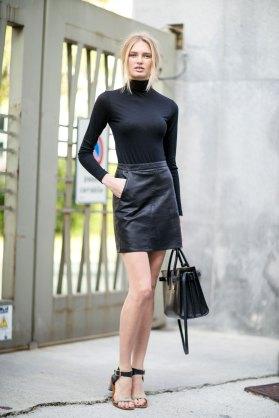 Milan-fashion-week-street-style-day-4-spetember-2015-the-impression-016