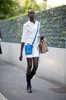 Milan-fashion-week-street-style-day-4-spetember-2015-the-impression-020