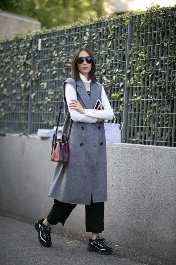 Milan-fashion-week-street-style-day-4-spetember-2015-the-impression-022