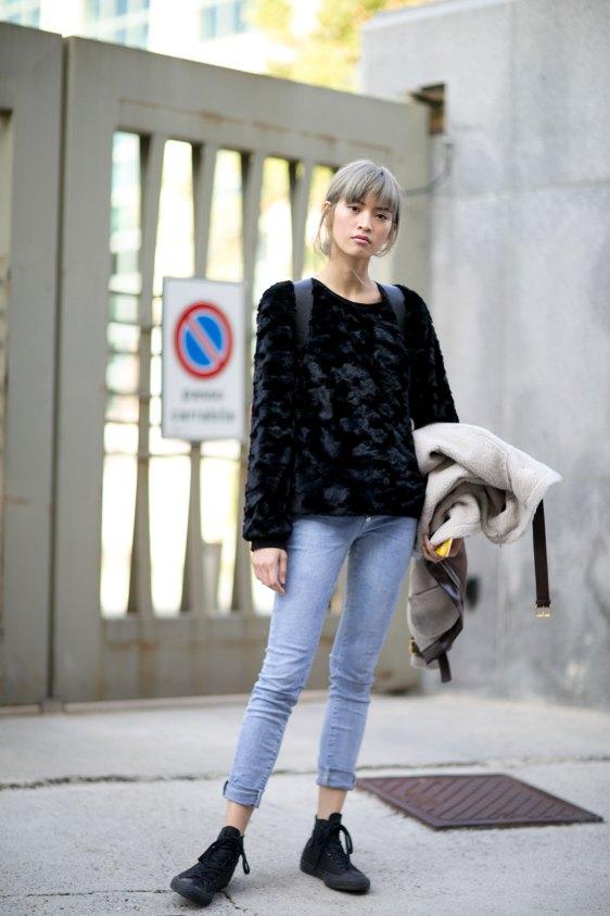 Milan-fashion-week-street-style-day-4-spetember-2015-the-impression-029