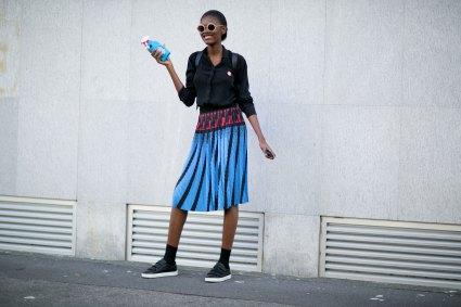 Milan-fashion-week-street-style-day-4-spetember-2015-the-impression-032
