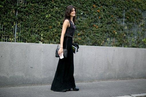 Milan-fashion-week-street-style-day-4-spetember-2015-the-impression-036