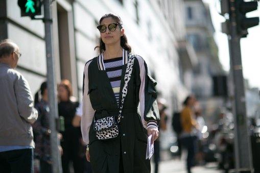 Milan-fashion-week-street-style-day-4-spetember-2015-the-impression-037