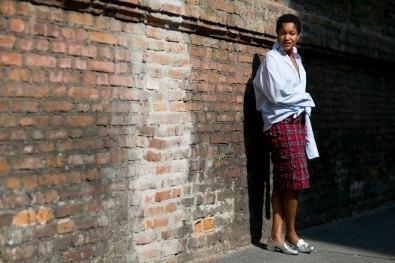 Milan-fashion-week-street-style-day-4-spetember-2015-the-impression-056