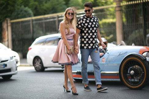 Milan-fashion-week-street-style-day-4-spetember-2015-the-impression-073