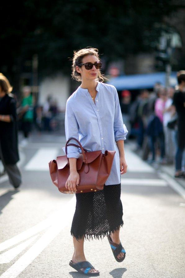 Milan-fashion-week-street-style-day-4-spetember-2015-the-impression-076