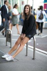 Milan-fashion-week-street-style-day-4-spetember-2015-the-impression-078