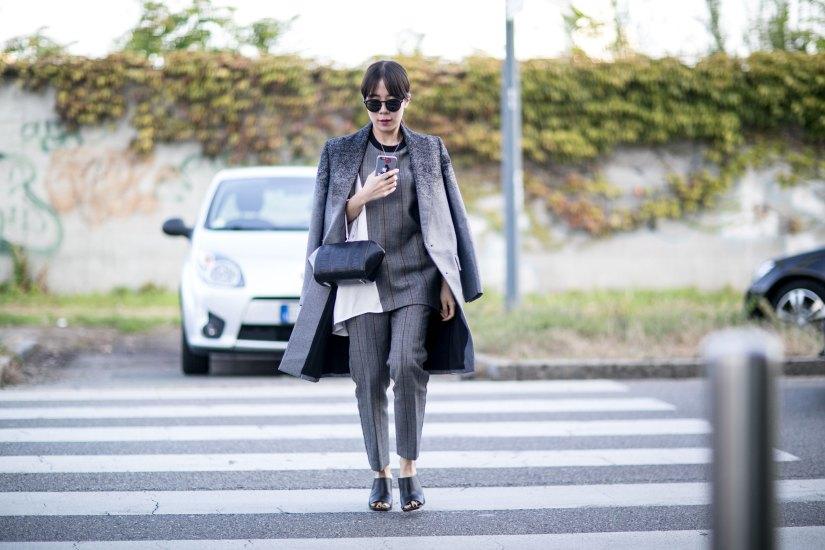 Milan-fashion-week-street-style-day-4-spetember-2015-the-impression-086