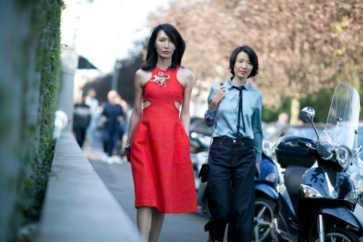 Milan-fashion-week-street-style-day-4-spetember-2015-the-impression-089