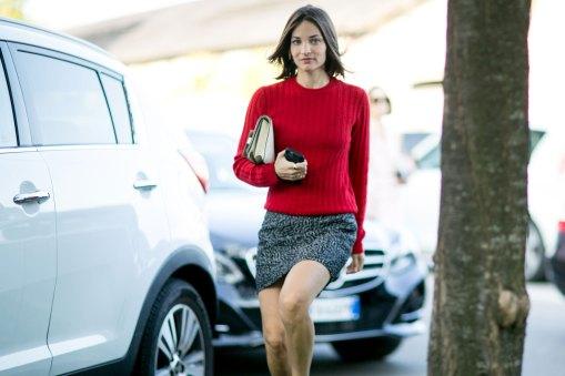 Milan-fashion-week-street-style-day-4-spetember-2015-the-impression-091