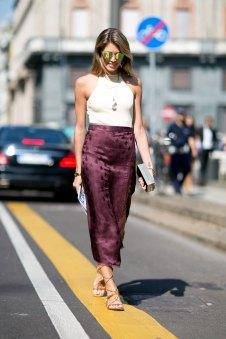 Milan-fashion-week-street-style-day-4-spetember-2015-the-impression-105