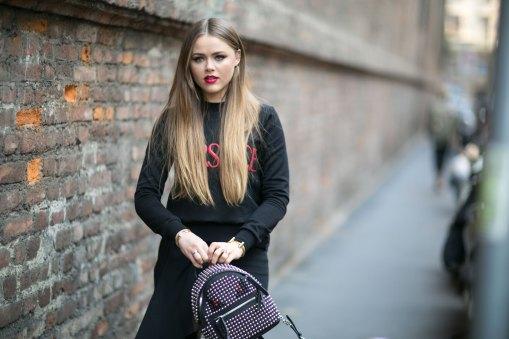 Milan-fashion-week-street-style-day-4-spetember-2015-the-impression-118