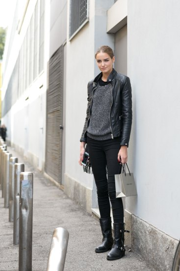 Milan-fashion-week-street-style-day-6-september-2015-the-impression-006