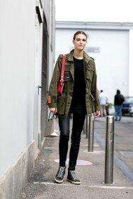 Milan-fashion-week-street-style-day-6-september-2015-the-impression-009