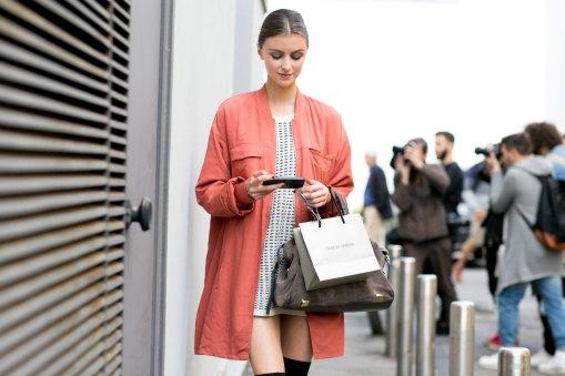 Milan-fashion-week-street-style-day-6-september-2015-the-impression-014