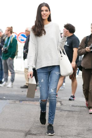 Milan-fashion-week-street-style-day-6-september-2015-the-impression-016