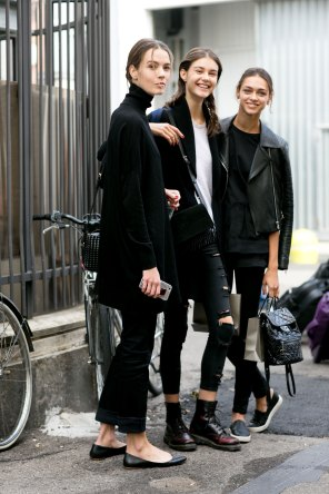 Milan-fashion-week-street-style-day-6-september-2015-the-impression-019