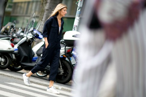Milan-fashion-week-street-style-day-6-september-2015-the-impression-025