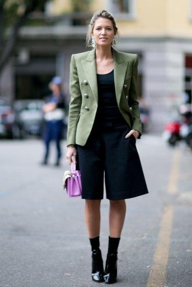 Milan-fashion-week-street-style-day-6-september-2015-the-impression-026