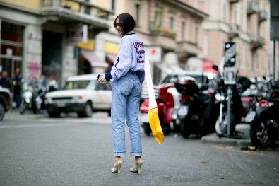 Milan-fashion-week-street-style-day-6-september-2015-the-impression-032