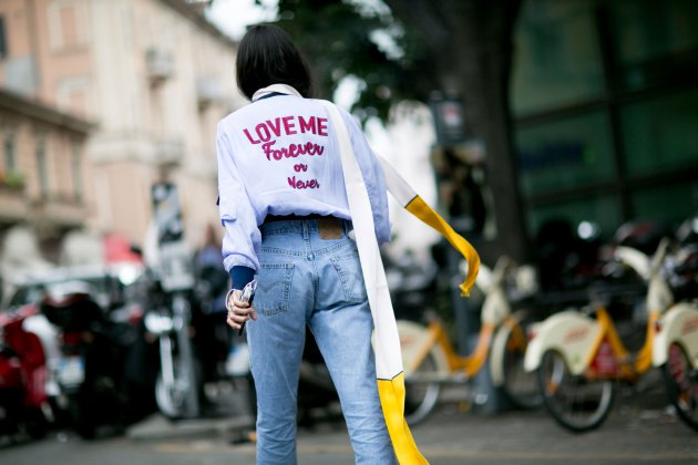Milan-fashion-week-street-style-day-6-september-2015-the-impression-035