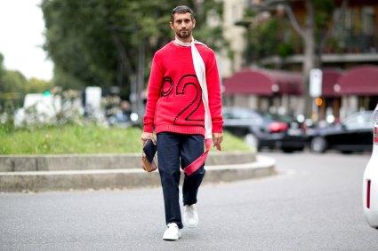 Milan-fashion-week-street-style-day-6-september-2015-the-impression-041