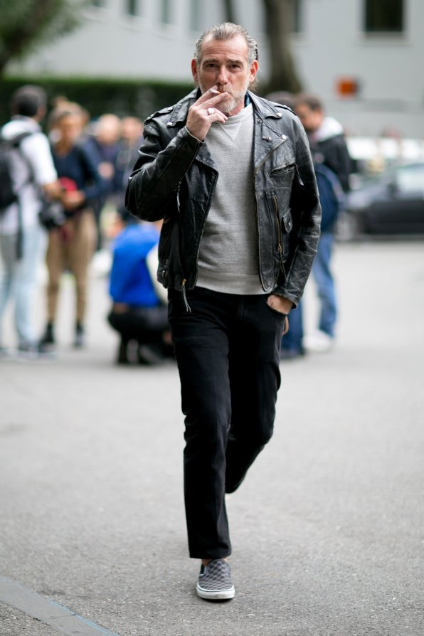 Milan-fashion-week-street-style-day-6-september-2015-the-impression-043