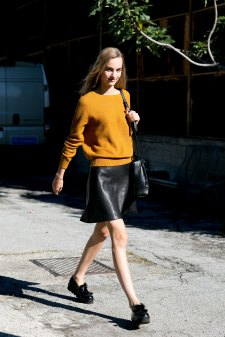 Milan-fashipn-week-street-stytle-day-2-september-2015-the-impression-009
