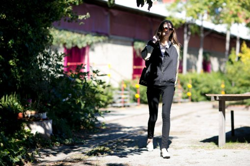Milan-fashipn-week-street-stytle-day-2-september-2015-the-impression-014