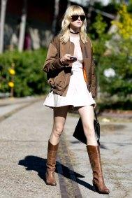Milan-fashipn-week-street-stytle-day-2-september-2015-the-impression-025