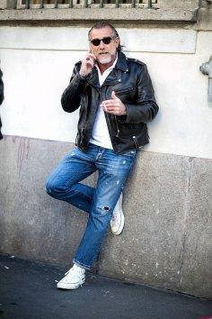 Milan-fashipn-week-street-stytle-day-2-september-2015-the-impression-040