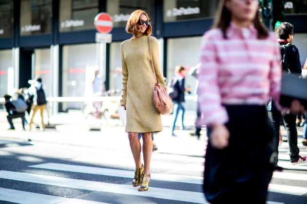 Milan-fashipn-week-street-stytle-day-2-september-2015-the-impression-042