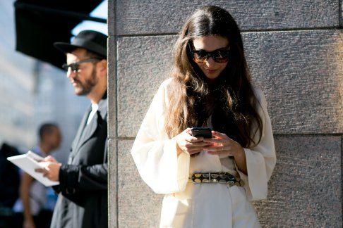 Milan-fashipn-week-street-stytle-day-2-september-2015-the-impression-051