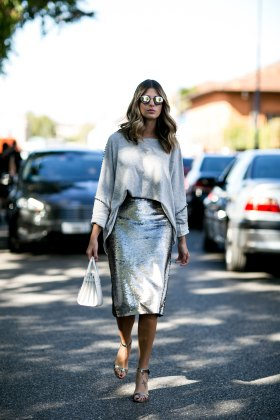 Milan-fashipn-week-street-stytle-day-2-september-2015-the-impression-064