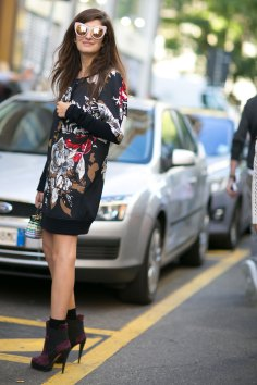 Milan-fashipn-week-street-stytle-day-2-september-2015-the-impression-079
