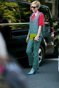 Milan-fashipn-week-street-stytle-day-2-september-2015-the-impression-096