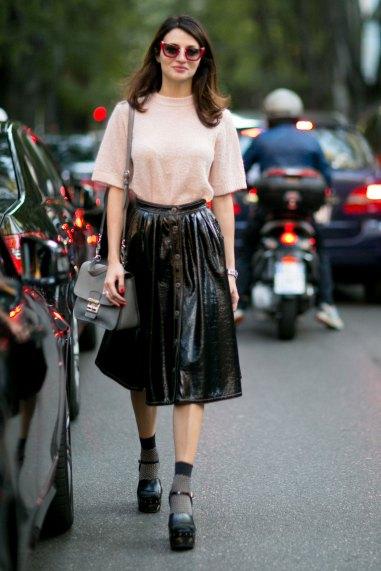 Milan-fashipn-week-street-stytle-day-2-september-2015-the-impression-099