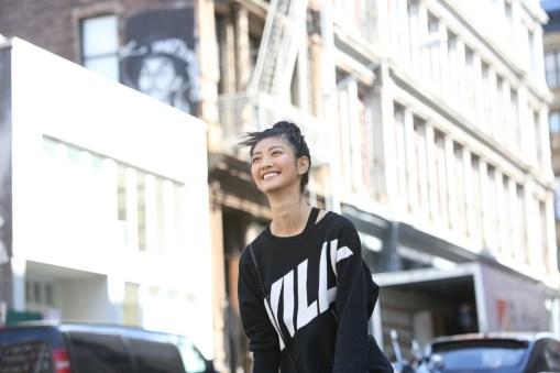 Mysoungsoo-Lee-nyfw-spring-2016-street-style-the-impression-080
